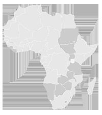 ARIPO Trade Mark Applications