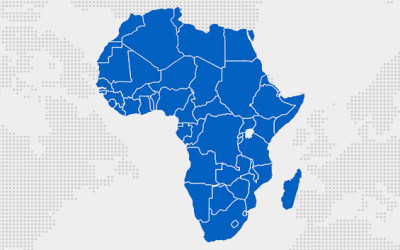 LIBYA: Design Applications