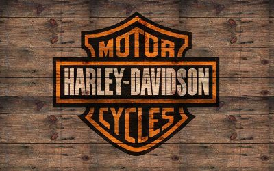 Harley-Davidson's biggest-ever TM infringement WIN