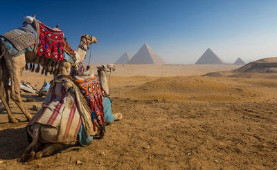 EGYPT: Design Applications