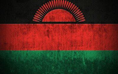 MALAWI: Design Applications