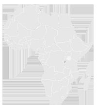 Burundi Trade Marks & Patents