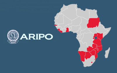ARIPO Regional IP Database Launched
