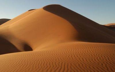 NAMIBIA: Trademark Applications