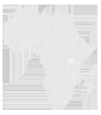 Tunisia Trademarks & Patents