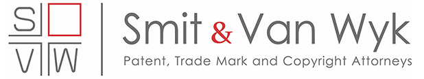 Smit & Van Wyk